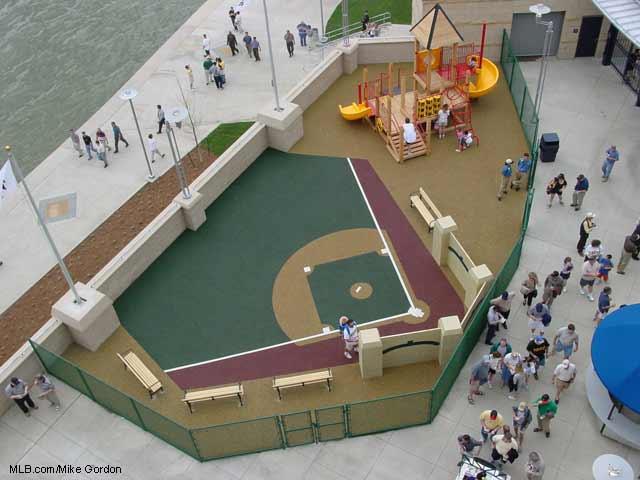 ballpark_kidsplaza.jpg