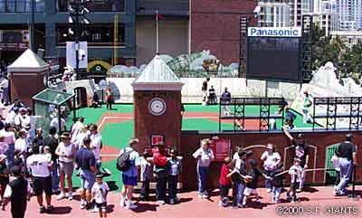 ballpark_kidsplaza_2.jpg